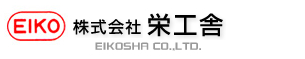 Eikosha co.,ltd.